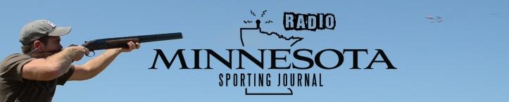 MNSJ - Radio BSkeet