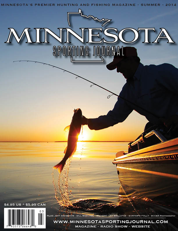 Summer 2014 cover