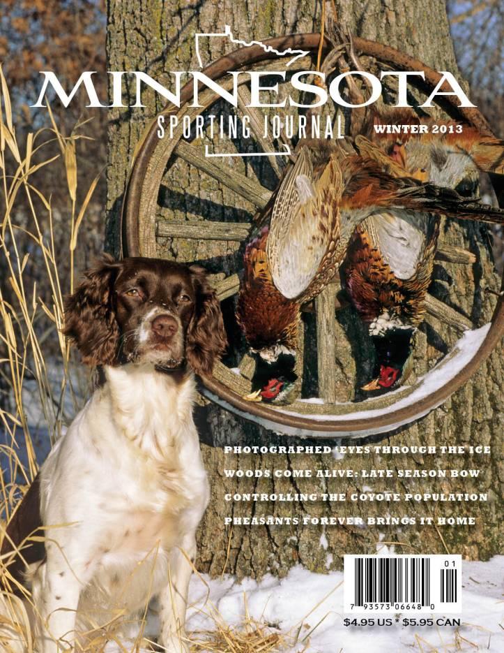 MNSJ COVER Winter 2013