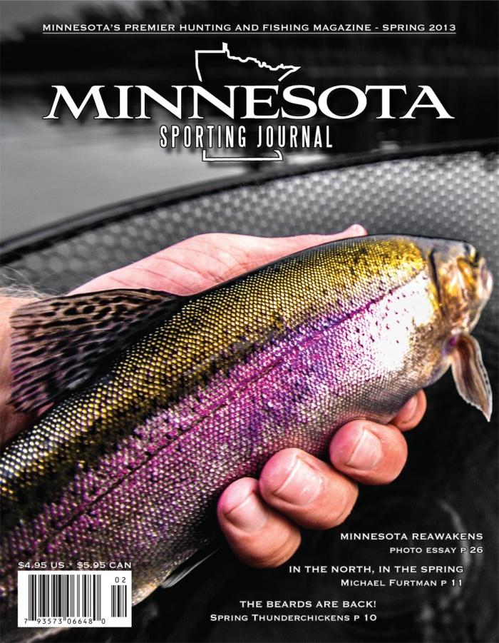 2013 MNSJ SPRING - Cover F