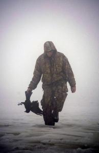 33013 - foggy crow rets