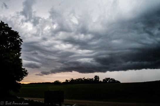 20130612- Storm-3