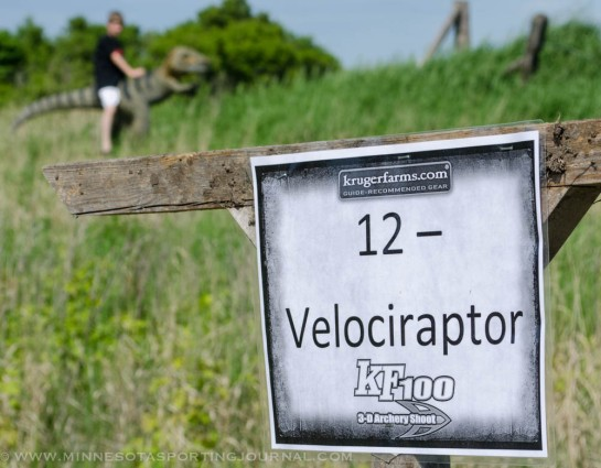 20130615- velociraptor