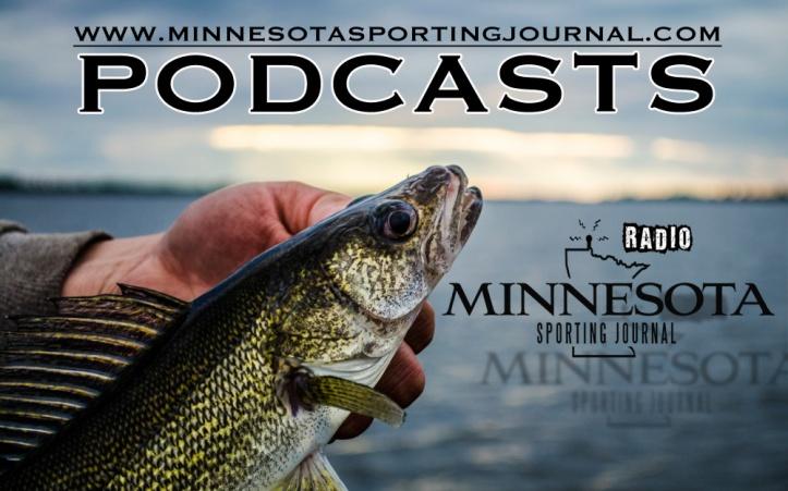 61113 - walleye podcasts