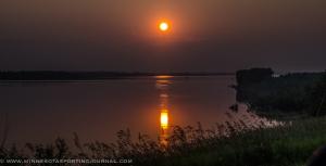 7113 - lqp sunset