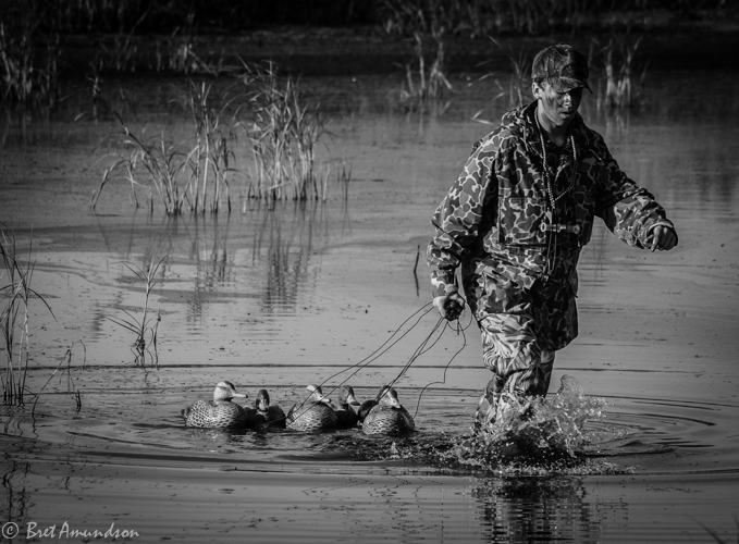 9713 - youth waterfowl ducks-11