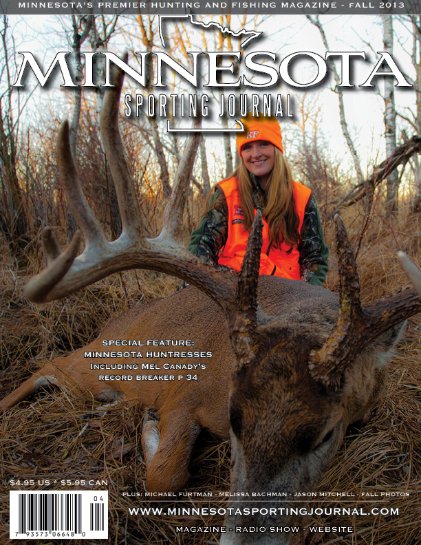 FALL 2013 - COVER