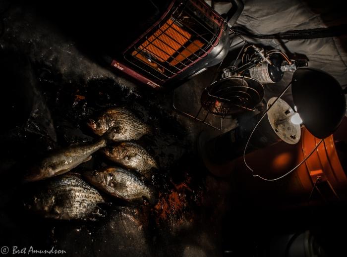 121113 - whc ice fishing-2
