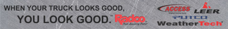 Radco_468x60(2)