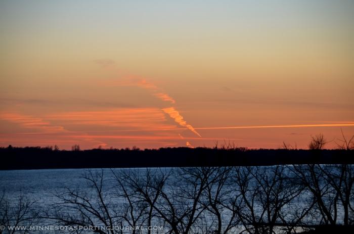5114 - sunset-2
