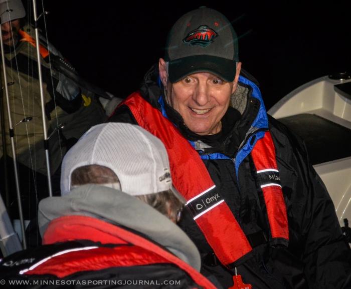 5914 - gov dayton on the boat