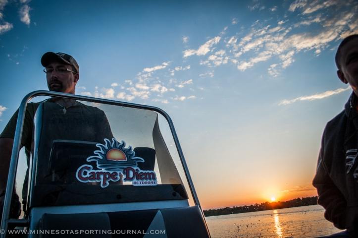 61014 - bowfishing carpe diem curt wells_-15