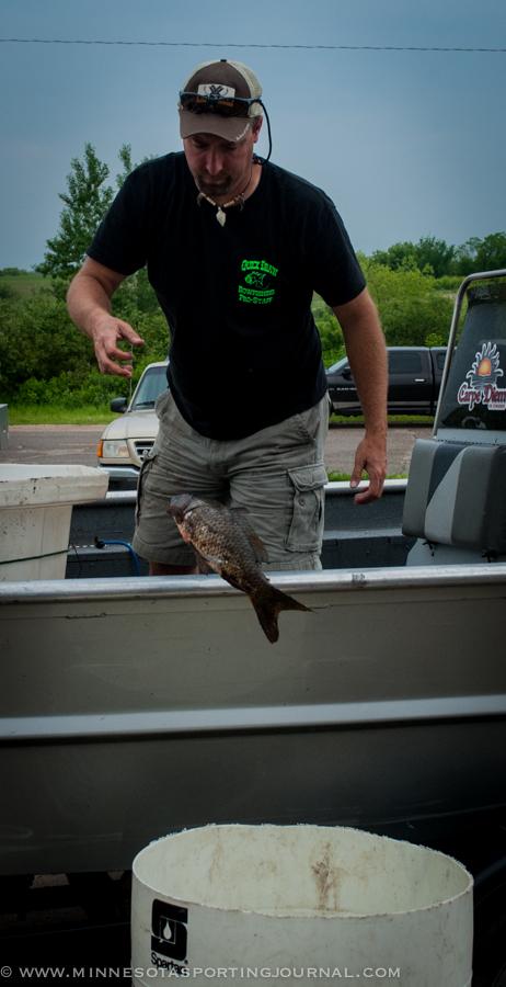 61114 - turtle bowfishing curt wells-26