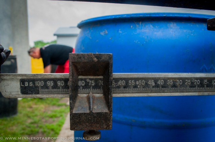 61114 - turtle bowfishing curt wells-28