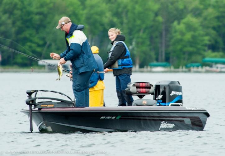 61514 -  june 14 camp confidence crosslake tourney fishing-15