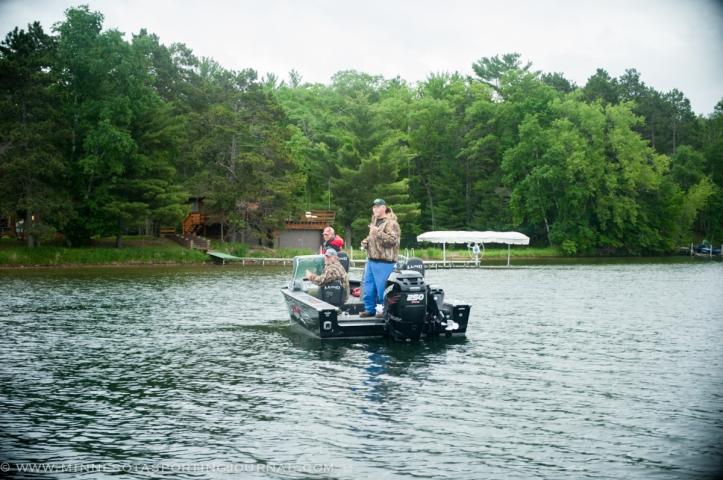 61514 -  june 14 camp confidence crosslake tourney fishing-18