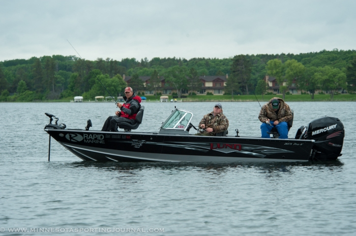 61514 -  june 14 camp confidence crosslake tourney fishing-19