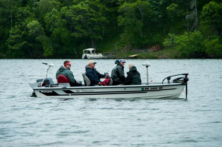 61514 -  june 14 camp confidence crosslake tourney fishing-20