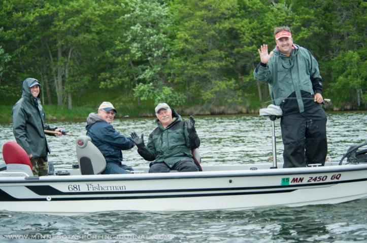 61514 -  june 14 camp confidence crosslake tourney fishing-21