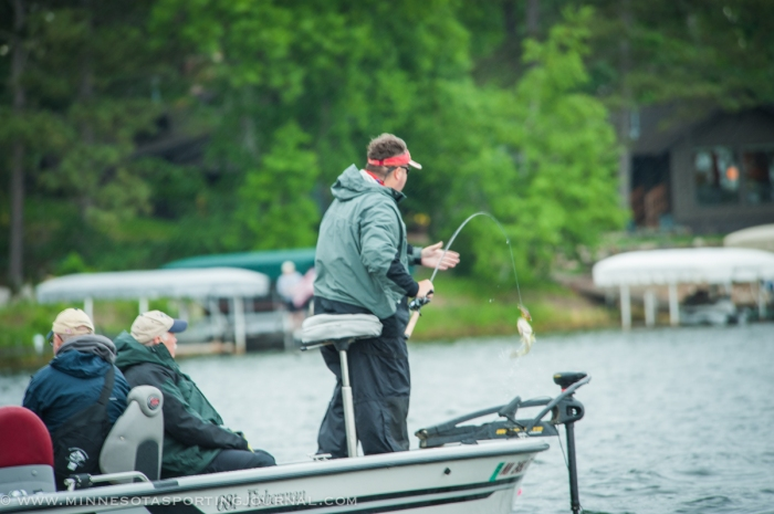 61514 -  june 14 camp confidence crosslake tourney fishing-22