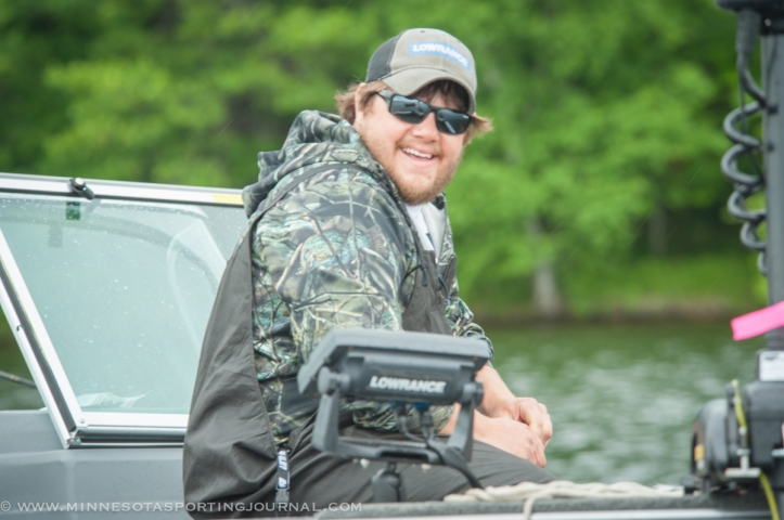 61514 -  june 14 camp confidence crosslake tourney fishing-3