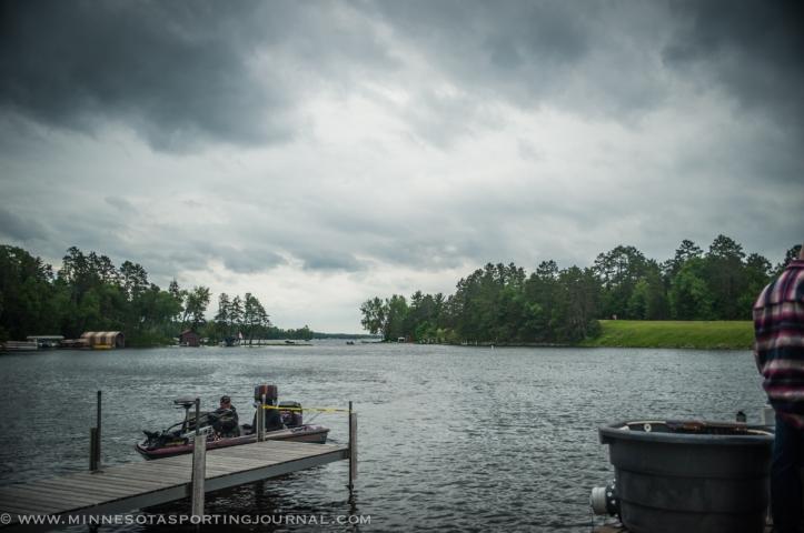 61514 -  june 14 camp confidence crosslake tourney fishing-31