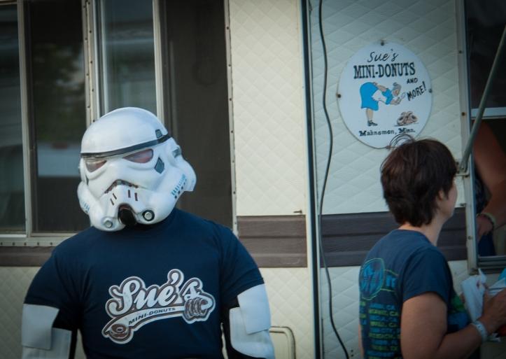 71914 - stormtroopers