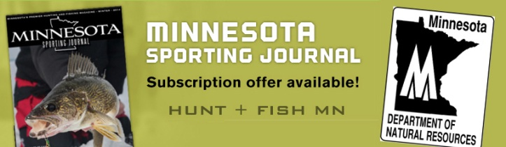 Click here to get the MNSJ Magazine for half price!