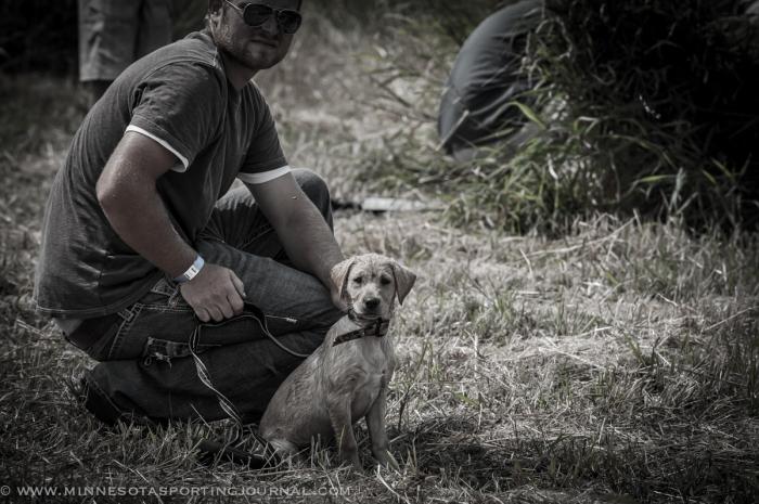 8214 - kf dogs-17