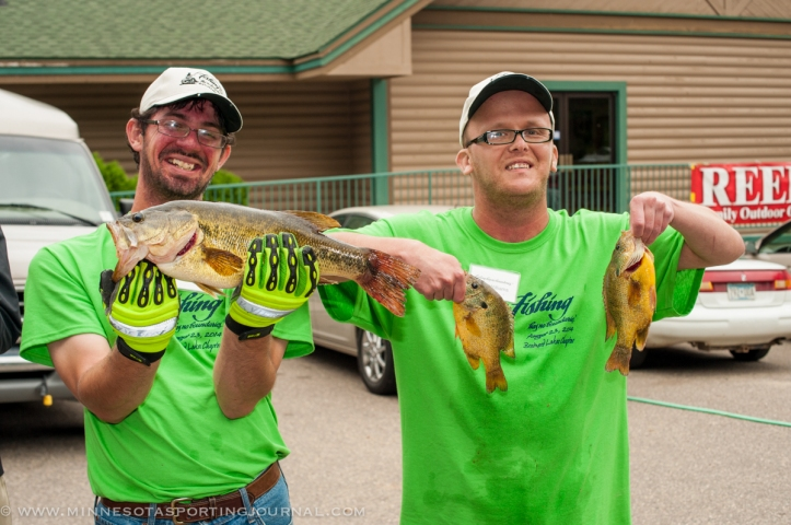 82314 - fishing has no boundaries-7