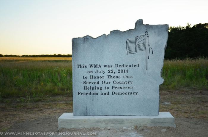 8614 - wma dedication-7