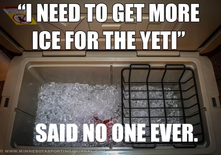 Yeti---no-one-ever