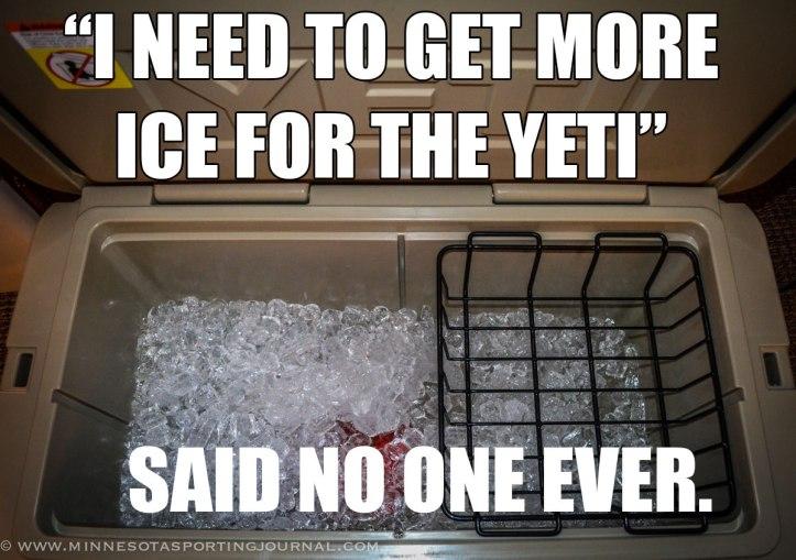Yeti---no-one-ever