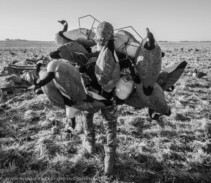 92714 - mnsj goose fest-14