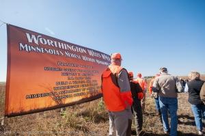 101114 - gov hunt morning hunt-14