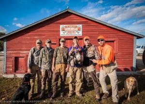 101614 - duck hunt family-17