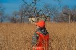121314 - pheasant hunting-2