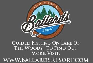 Ballards-Resort-Ad---web