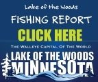LOW-Fishing-Report-Banner