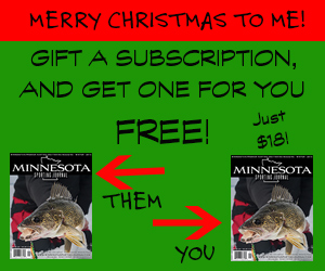 Mery-Christmas-TO-Me