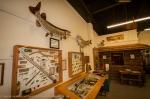 41715 - fishing museum-21