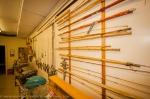 41715 - fishing museum-22