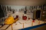 41715 - fishing museum-23