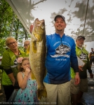 62015 - camp confidence fishing tournament-14
