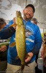 62015 - camp confidence fishing tournament-16
