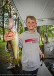 62015 - camp confidence fishing tournament-17