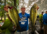 62015 - camp confidence fishing tournament-22