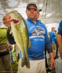 62015 - camp confidence fishing tournament-24