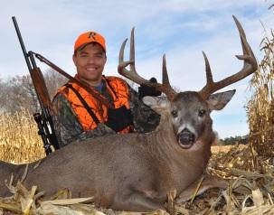 Buck 2015.JPG