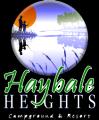 haybalelogo111 copy with black